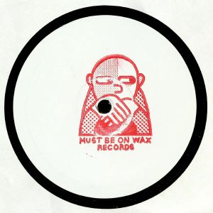 COLLINS & CASAU/LELU/JULIO CRUZ/A MOST WANTED MAN - MBOW 002