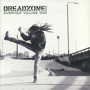 DREADZONE/VARIOUS - Dreadzone Presents Dubwiser Volume One