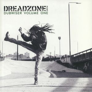 DREADZONE/VARIOUS - Dreadzone Presents Dubwiser Volume One