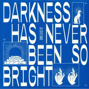DAWAD/RELATIF YANN feat MOUNISSA - Take The Shock Away (Vox Low, Pete Herbert & Fred Berthet mix)