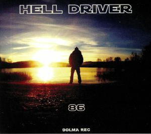 HELL DRIVER - 86