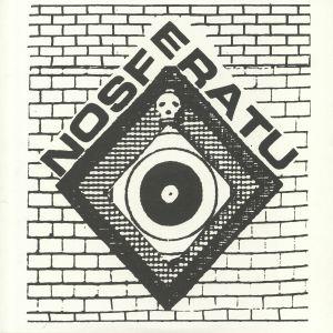 NOSFERATU - A Field Of Hope