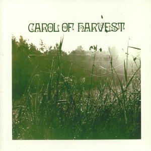 CAROL OF HARVEST - Carol Of Harvest
