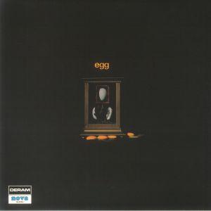 EGG - Egg