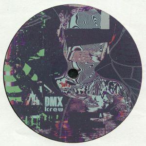 DMX KREW - Libertine 12