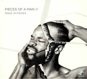 PIECES OF A MAN - Made In Pieces