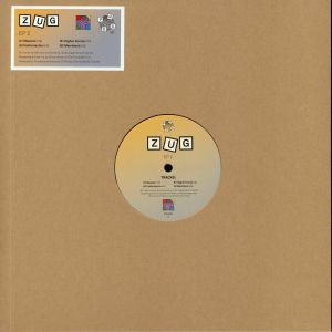 ZUG - EP 2