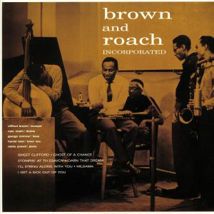 BROWN & ROACH INCORPORATED - Brown & Roach Incorporated