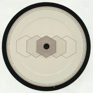 HAASS - Andrenidae EP