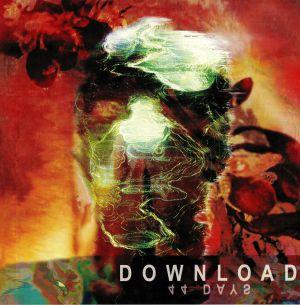 DOWNLOAD - 44 Days