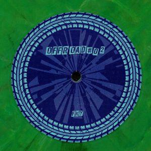 FKY/ALEXTREM - OFFROAD 02