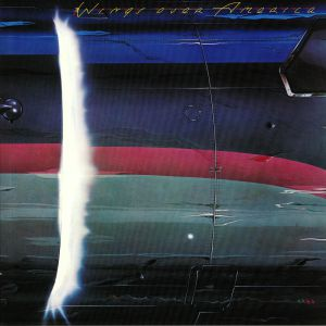 McCARTNEY, Paul/WINGS - Wings Over America (remastered)