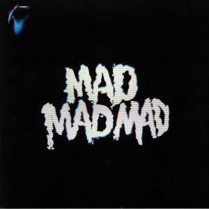 MADMADMAD - Madmadmad
