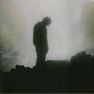 PALMISTRY - Afterlife