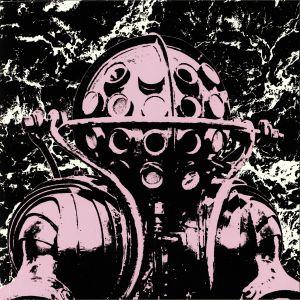 SILAS & SNARE - Pressure EP