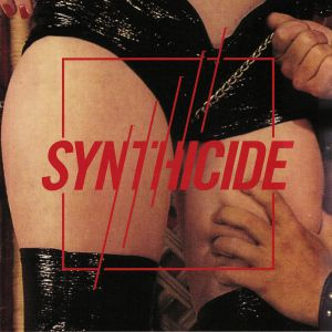 ORTROTASCE/ANDI/CERVELLO ELETTRONICO/XEROX/UPSETTER/TRONIK YOUTH/TUNNEL SIGNS - Synthicide Compilation V02