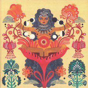 KEFAYA/ELAHA SOROOR - Songs Of Our Mothers