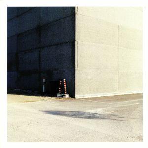 FOAMPLATE/LUNGMAN - Crashing EP
