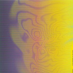 MODEX - A Disturbance In The Field