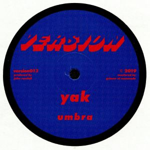 YAK - Umbra
