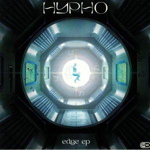HYPHO/OLDGOLD - Edge EP