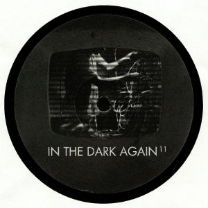 BLEAK ENGINEERS, The/SYNKRONIZED/PABLO DISKKO/KSTS/ALAVUX - In The Dark Again 11