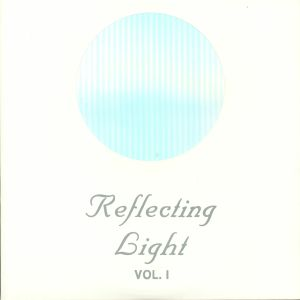 DOUCET, Suzanne - Reflecting Light Vol I