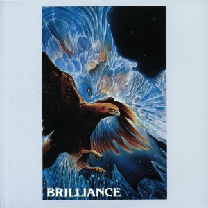 DOUCET, Suzanne/WILLIAM WICHMANN - Brilliance