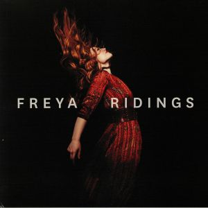 RIDINGS, Freya - Freya Ridings