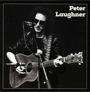 LAUGHNER, Peter - Peter Laughner