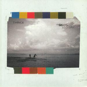 THRICE - Beggars (reissue)