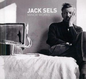 SELS, Jack - Minor Works