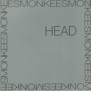 MONKEES, The - Head