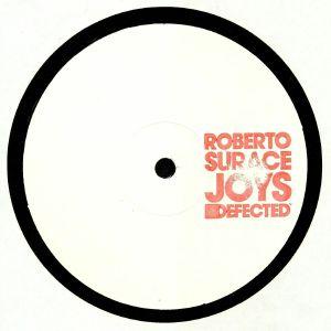 SURACE, Roberto - Joys