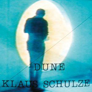 SCHULZE, Klaus - Dune