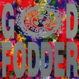 NED'S ATOMIC DUSTBIN - God Fodder