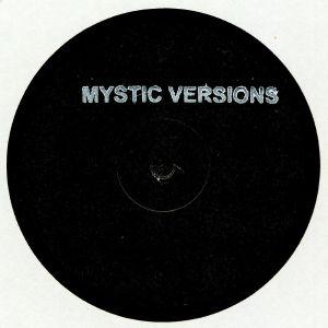 MYSTIC VERSIONS - Mystic Versions 03