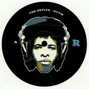 Juno: Vinyl, DJ equipment and studio equipment  Low prices and super