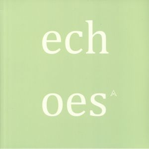 CAPE COD - Echoes