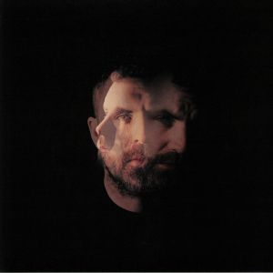 FLANNERY, Mick - Mick Flannery
