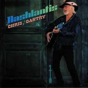 GANTRY, Chris - Nashlantis
