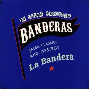BANDERAS - La Bandera