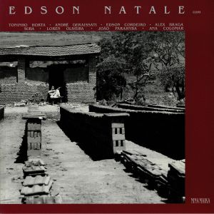 NATALE, Edson - Nina Maika