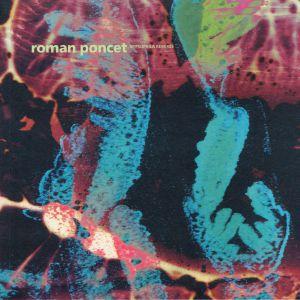 ROMAN PONCET - Gypsophila Remixes