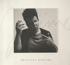 HOWARD, Brittany - Jaime