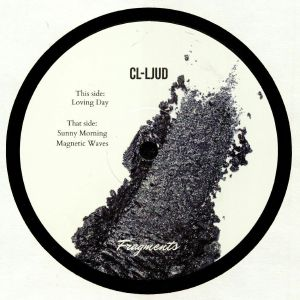 CL LJUD - Fragments