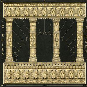 ATZMANN, Thomas/ROBOSONIC/ARUTANI/MIDAS 104 - Various Gems I