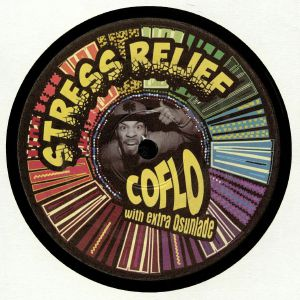 COFLO - Stress Relief