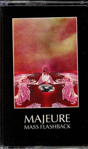 MAJEURE - Mass Flashback