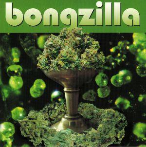 BONGZILLA - Stash (reissue)